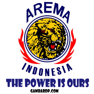 arema-The-Power-is-Ours