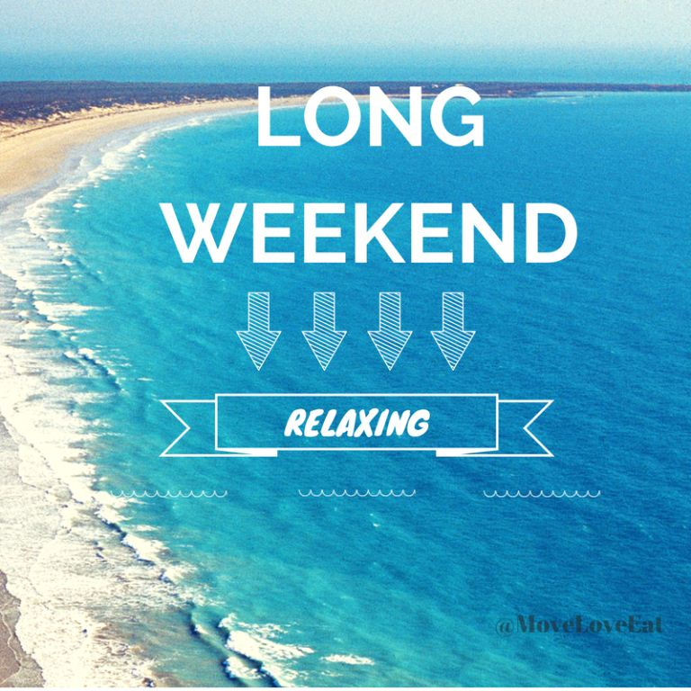 LONG-WEEKEND-1