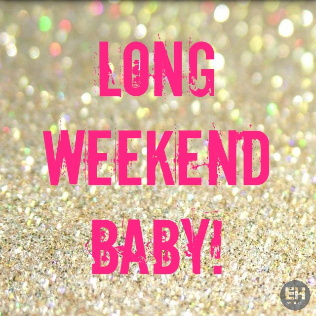 Long-weekend-baby