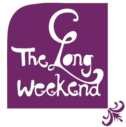 The_Long_Weekend_Logo