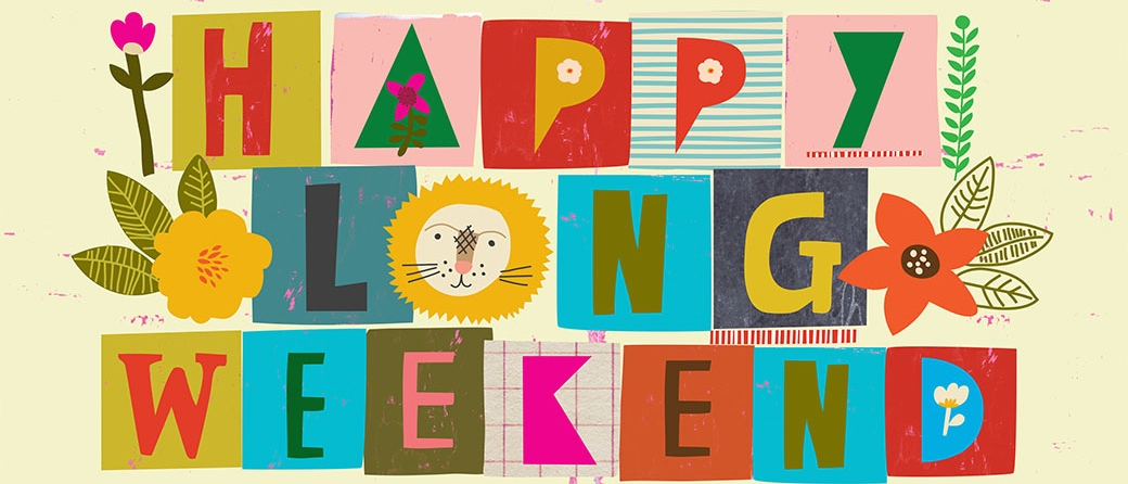 happyLONGweekend_aug30