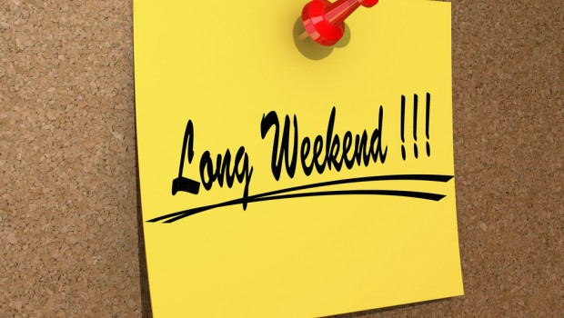 long-weekend13