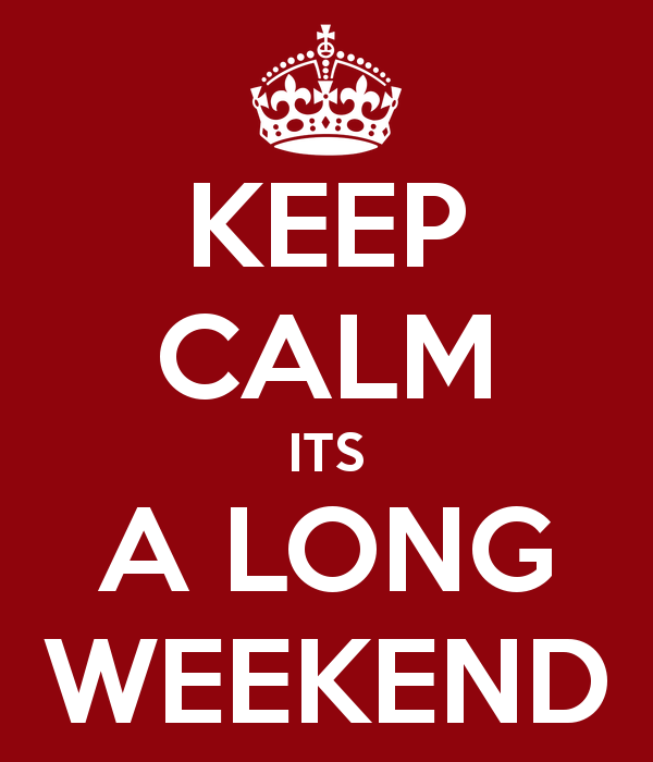 long-weekend4