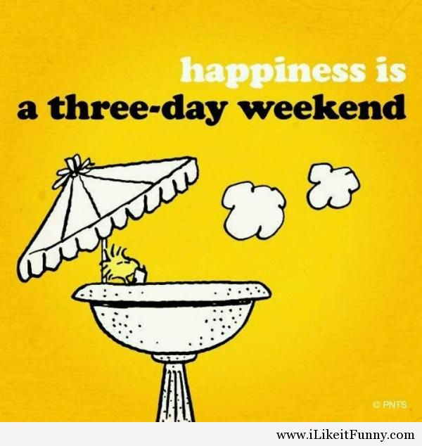 weekend-quotes-positive-inspiring-sayings-happiness