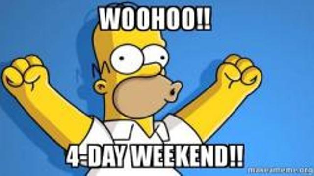 woohoo-4day-weekend