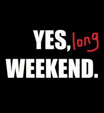 yes-long-weekend