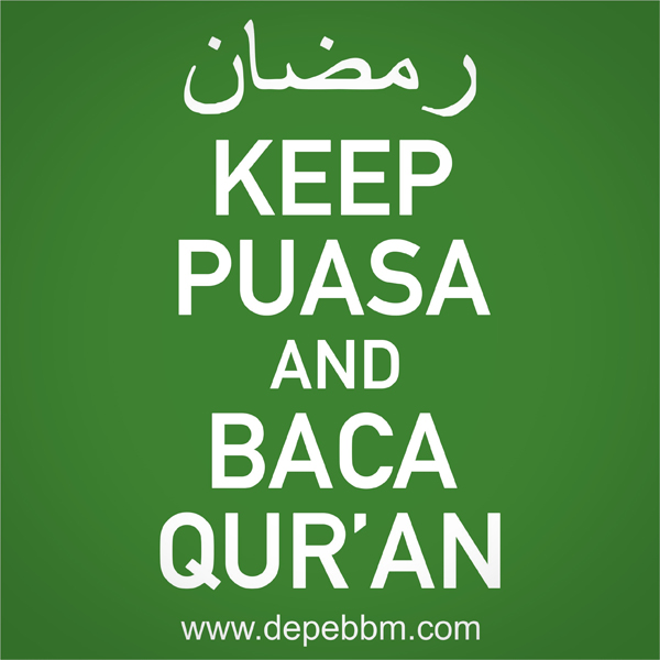 dpbbm-KEEP-PUASA-AND-BACA-QURAN