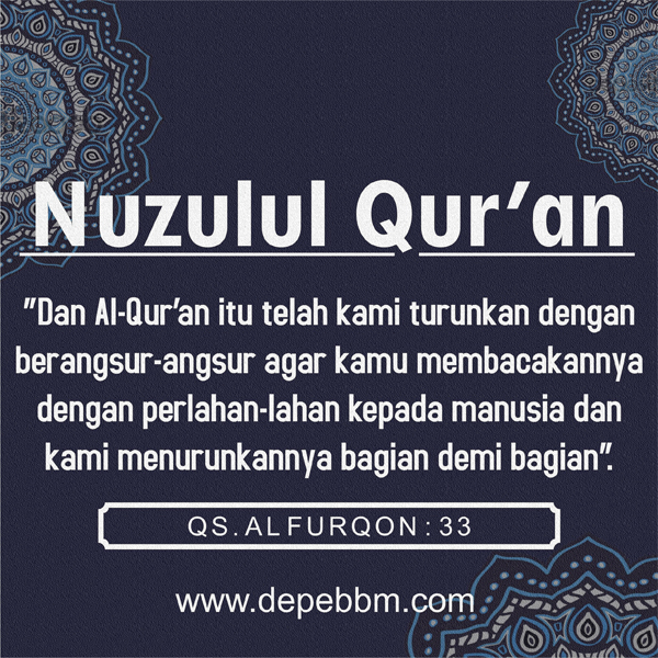 Image Result For Nuzulul Quran