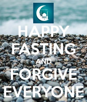happy-fasting-and-forgive-everyone