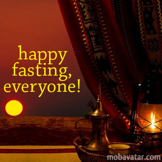happy-fasting-everyone