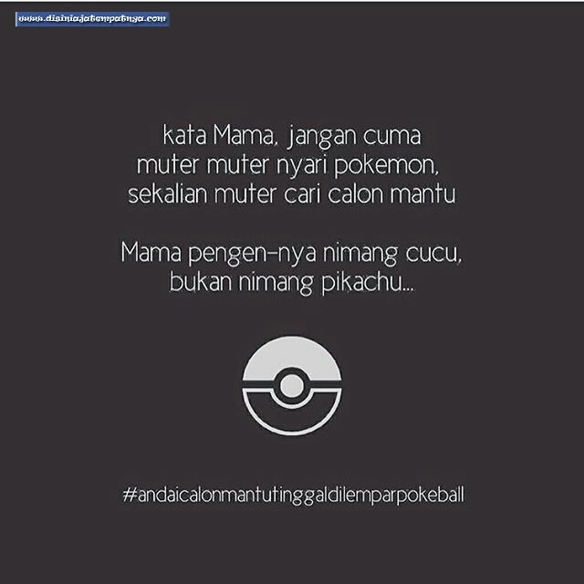 Meme-lucu-gara-gara-game-pokemon-go-02
