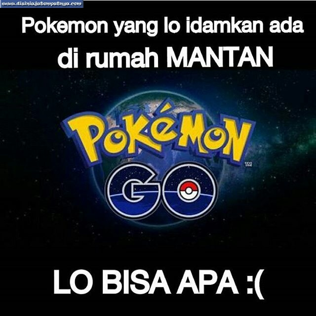 Meme-lucu-gara-gara-game-pokemon-go-04