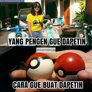 Meme-lucu-gara-gara-game-pokemon-go-11