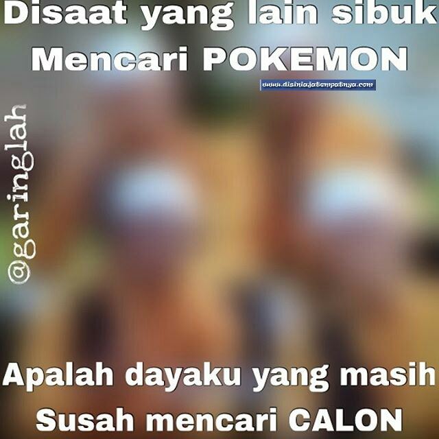 Meme-lucu-gara-gara-game-pokemon-go-12