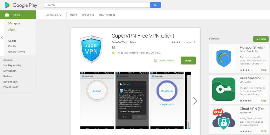 download aplikasi internet gratis di playstore