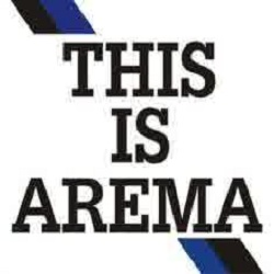 gambar dp this is arema
