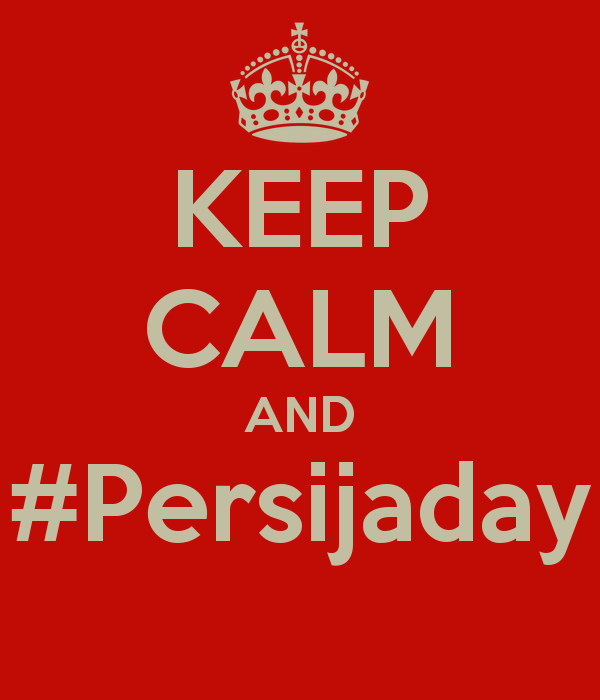 keep-calm-and-persijaday