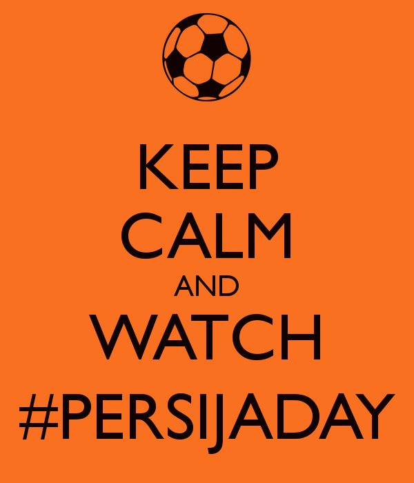 keep-calm-and-watch-persijaday