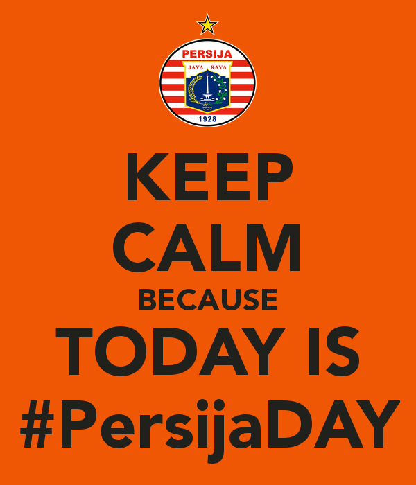 keep-calm-because-today-is-persijaday