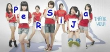 persijaday jkt48