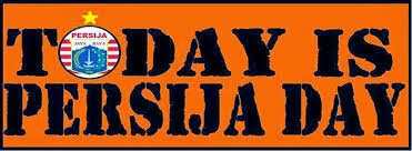 today is persijaday (2)