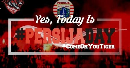 today is persijaday 2016