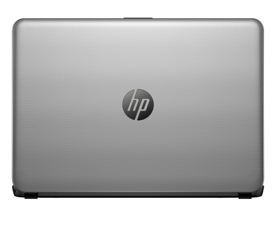 Review Notebook HP 14-AF119AU