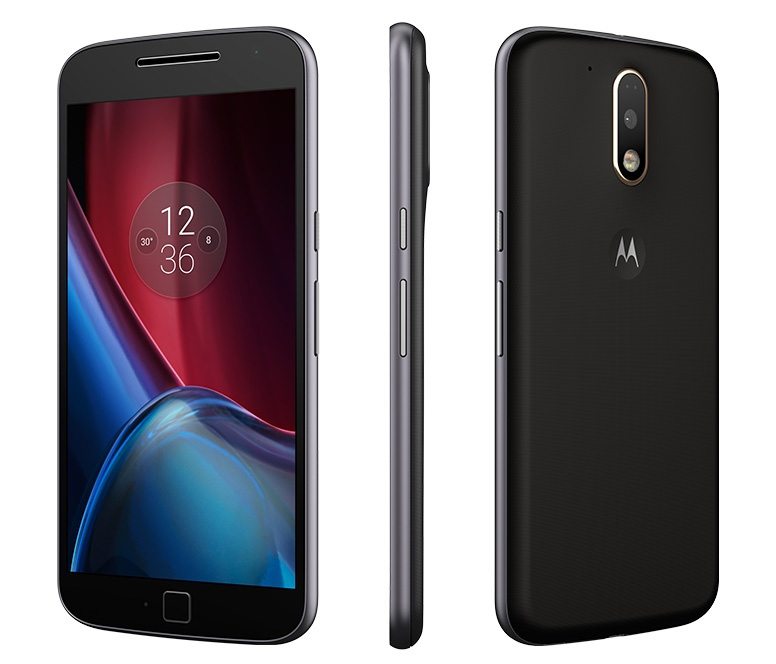 motorola-moto-g4-plus-di-indonesia