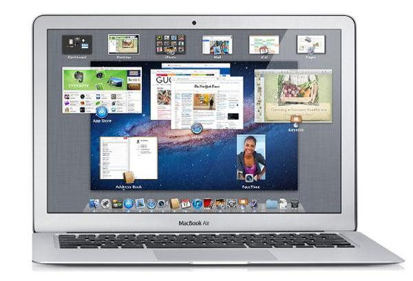 harga-laptop-apple-macbook-air-md760idb-terbaru-2016