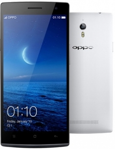 Harga Oppo Find 9