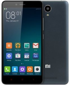 Xiaomi Redmi Note 2 32GB