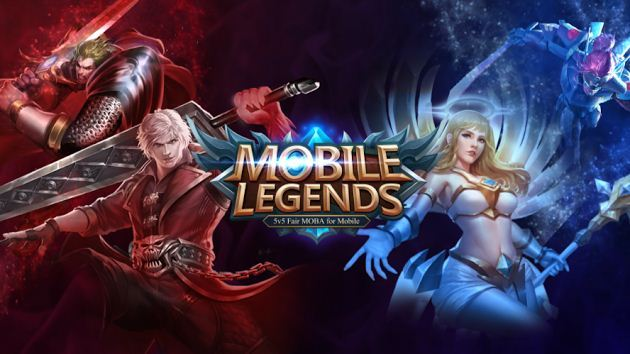 Cara Cheat Hack Diamond Mobile Legends Bang Bang Terbaru 2017