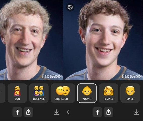 Faceapp pro free | Download FaceApp Pro APK For Android
