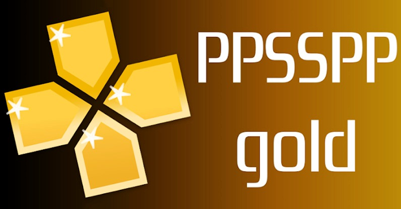 Cara Multiplayer PPSSPP Gold Setting di Android Offline Mudah