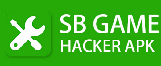 Download Game Hacker for Android No Root Terbaru 2018