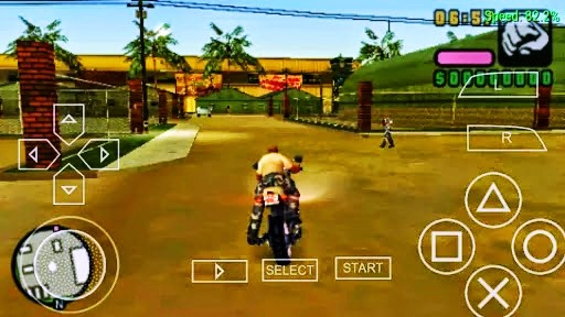 download game file iso ukuran kecil