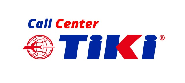 Nomor Call Center Tiki, No Telp Customer Service Tiki CS Aktif 24 Jam