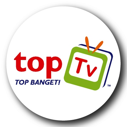 CS No Telp Call Center Top TV 24 Jam Customer Service Terbaru 2019