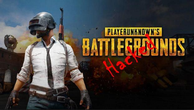 Cara Cheat PUBG Mobile Auto Chicken Dinner Update Terbaru 2019